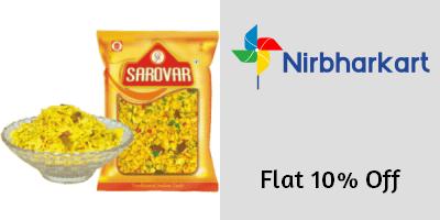 Nirbharkart