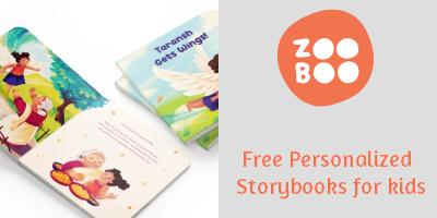 Zooboostory